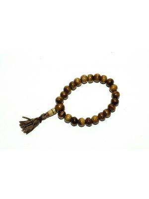 Bone Antique Bracelet