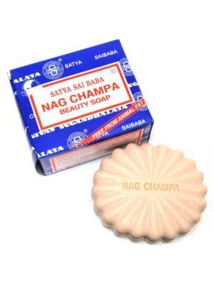 Nag Champa Soap 150 g.