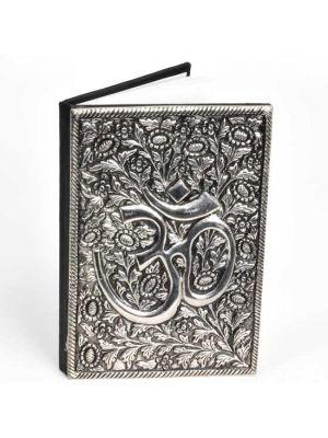 Metal Cover Om Notebook 6