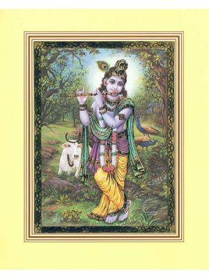Ganesha 8