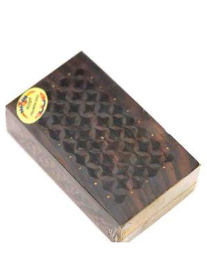 Frankinc. 20 Gm In Wood Box
