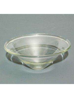 Aroma Lamp Extra Glass Bowl - Medium